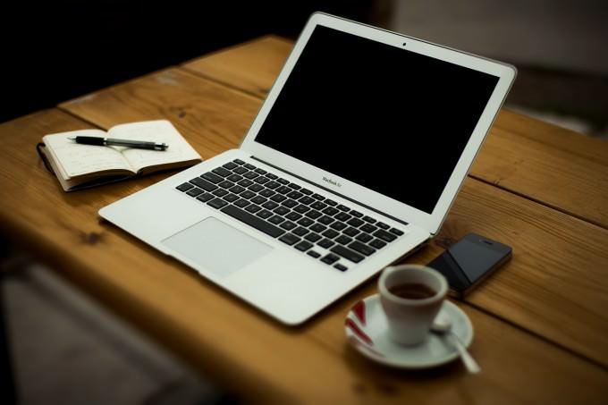 Jakie blogi czytamy? 7 najpopularniejszych tematyk blogowych