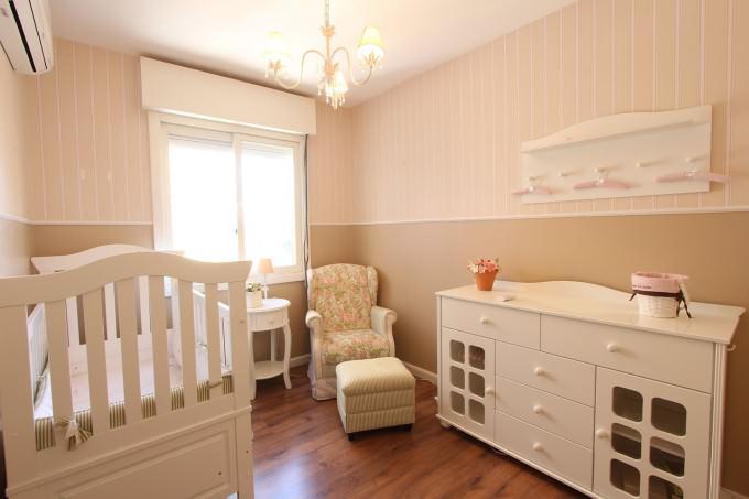 pomysla na pokoj dla dziecka