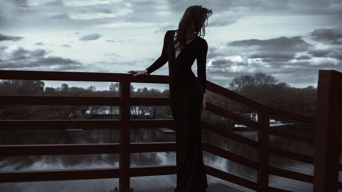 Eleganckie sukienki wyszczuplające